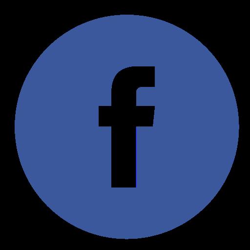 FP NEXTEIAN 2015 Facebookページ