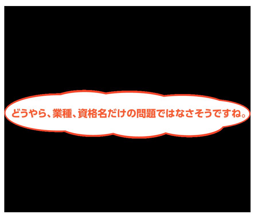 LP2__06